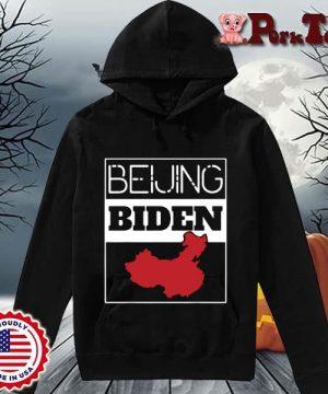 Beijing Joe Biden s Hoodie Porktee den